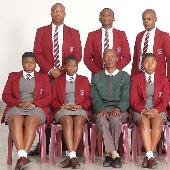cefups-academy-academics