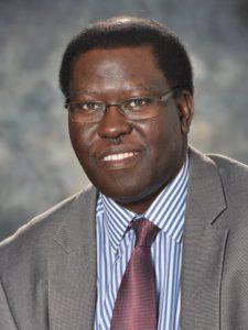 S.N.L. Mkhatshwa