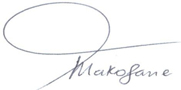 makofane_sign